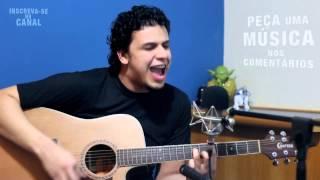 """Descobridor dos Sete Mares"" - Tim Maia (Caio Bap cover)"