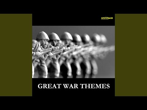 Top Tracks - Band Of H.M Marines/Central Band Of The Royal British Legion/Band Of The Parachute Regt