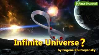 video quiz Universe 1 vk