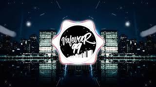 Mati Musuh - RitsmonBee ft. Dante Nababan ft. Marvil Krimela ft. Rano Sweetberd ft. Rahmat.F