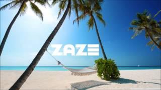 "ZAZE ""Stuck in Paradise"""
