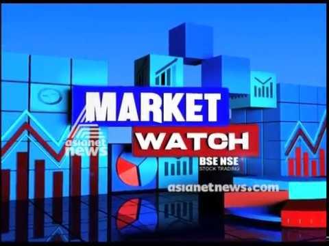 Latest Stock Market Analysis   Market Watch 5 Nov 2017