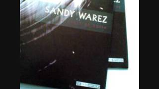 Sandy Warez - World of Noise (Sound Core Mix)