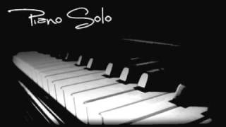 "Twilight _ River flows in you "" version piano"""