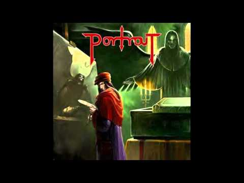 Portrait - Portrait (Full Album) - 2008