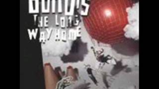 01 Changes - Donots (The Long Way Home)