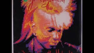 Jean Beauvoir - Drums Along The Mohawk 1986 [Full Album]