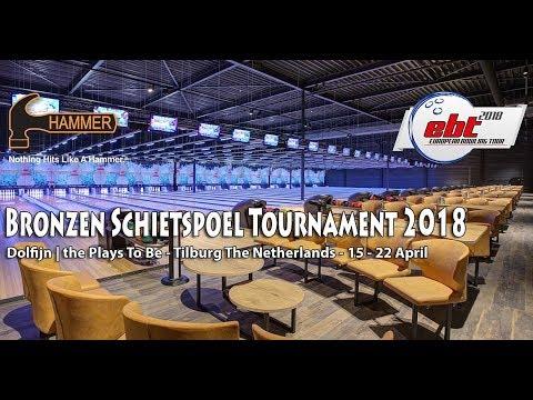 Hammer Bronzen Schietspoel 2018 #EBT Stop 5 (Final)