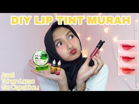 tutorial-buat-lip-tint---diy-lip-tint-murah