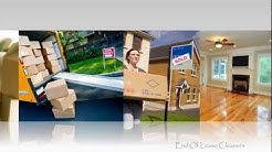 Moving House Cleaning Services Sydney 02 86078287 | Moving House Cleaning Sydney