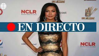 DIRECTO: Aparece el cuerpo de Naya Rivera, actriz de Glee, en el lago Piru