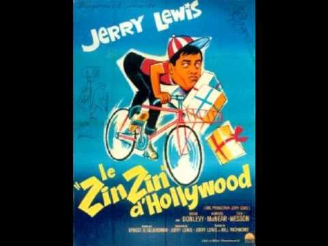 le zinzin dhollywood