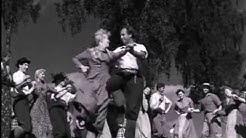 LAULUJA ELOKUVASTA TUKKIJOELLA, Tauno Palo, Rauni Ikäheimo ja kuoro v.1951