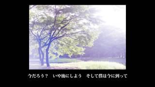 11月5日発売ベストアルバム「DEARS」「TEARS」予約はこちら iTunes 【DE...