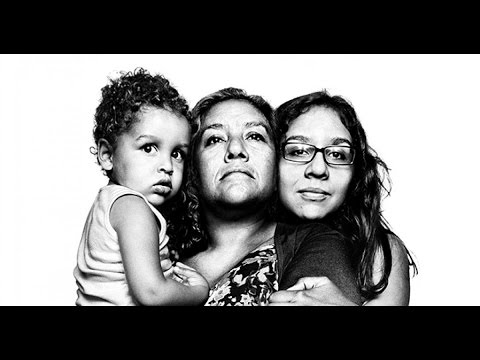 How Obama's War on Drugs Destroys Legal Immigrant Families