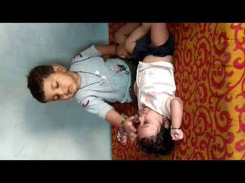 Cute Munda - Sharry Maan Full Song