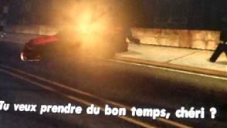 Comment faire l'amour dans GTA SA ! (FAKE ?)