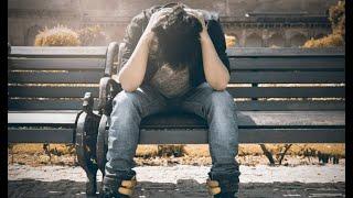 16 سبب لفشل إخراج العارض من الجسد (الجزء 1)