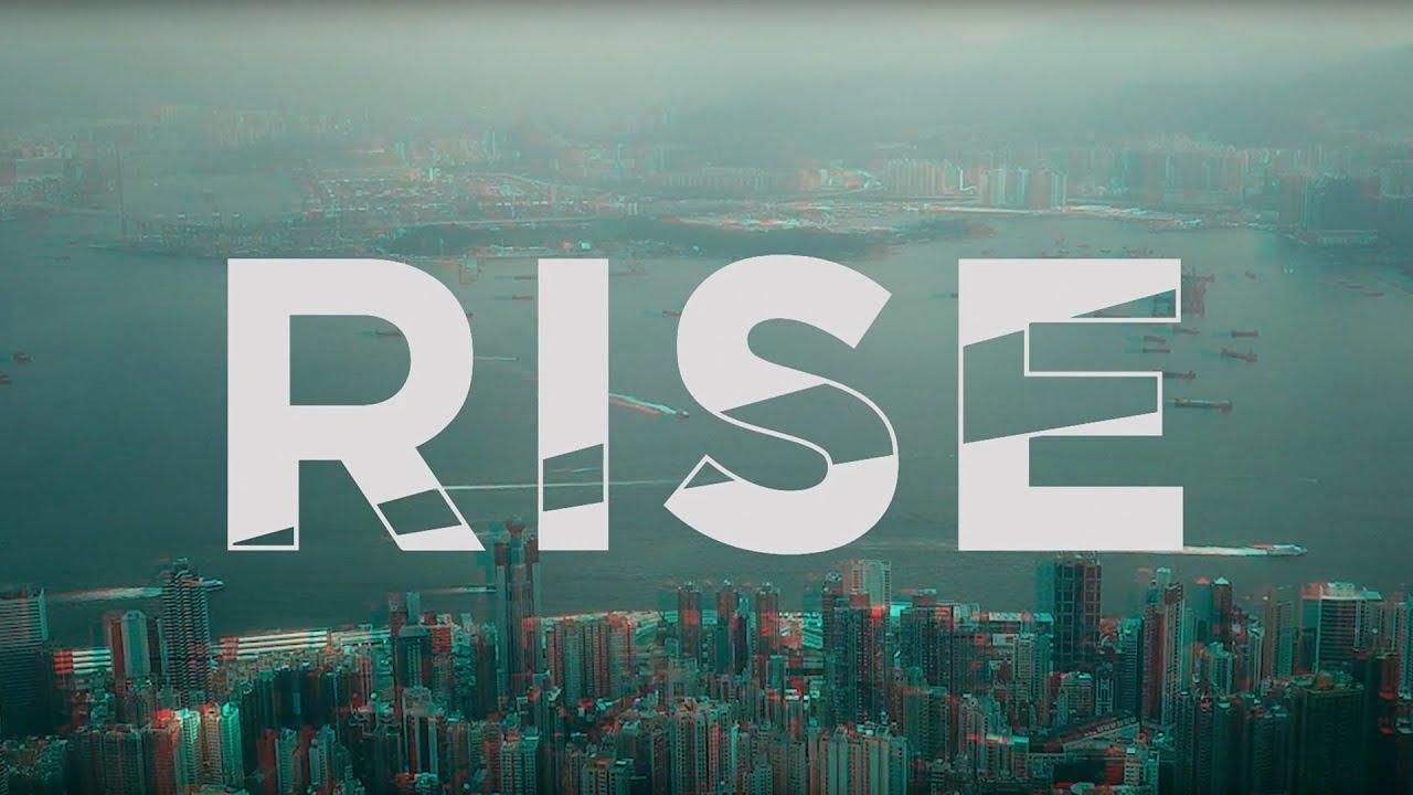 RISE | HONG KONG 2020 |