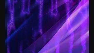 Mantsevich Dzenis - Violet