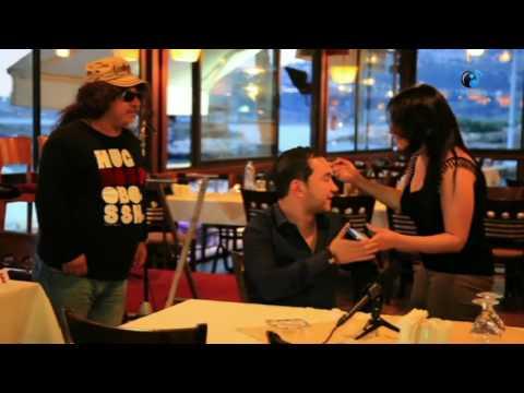 Toot Toot Ala Beirut   Program - Episode 06  |   برنامج توت توت على بيروت - الحلقة السادسة