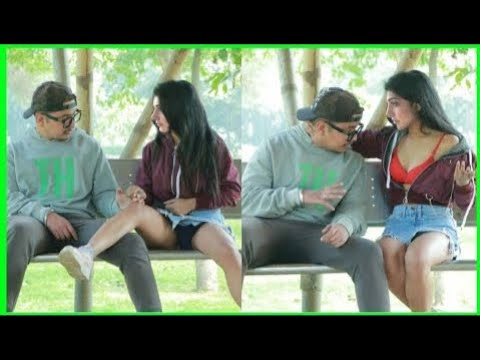 Download Romantic Chudai Sexy Girl Ki Chut Me mota Lund bali Chudai full video