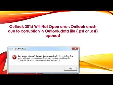 Вопрос: Как просматривать PST файлы без Outlook с помощью PST File Viewer?