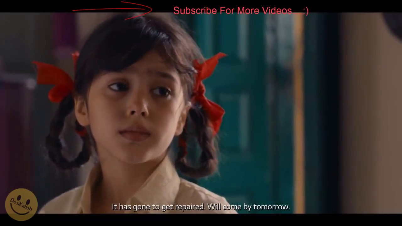 2 Inspirational Indian Ads Commercial For Every Boy And Girl Tvc Episode Part 100