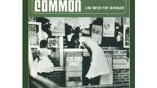 Common - A Film Called Pimp (prod. by J Dilla)