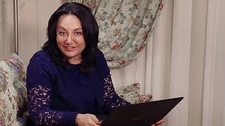 Видео-канал Знаний Фатимы Хадуевой: вопросы и ответы.