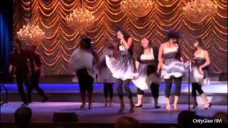 """GLEE """"Valerie"""" (Full Performance)  From """"Special Education"""""""