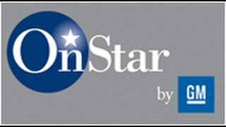 WWJ Detroit: 2009 North America International Auto Show - OnStar Interview