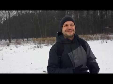 #10 Как перевезти вещи в Польшу : Переезд в Польшу, личный опыт