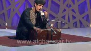 Habib Shabab