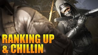 Just a Short Chill Solo Stream | New Operator IS NOT OP! | Ghost Recon Wildlands PVP