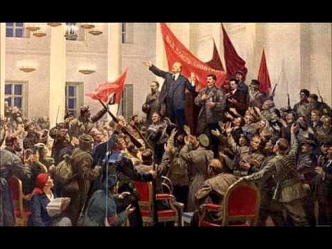 Speech At A Plenary Session Of The Moscow Soviet November 20, 1922(By V.I. Lenin)
