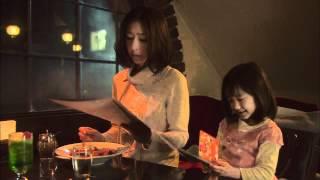 Немного странная японская девочка / A bit strange japanese girl