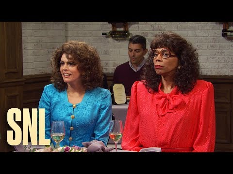 Check-Splitting - SNL