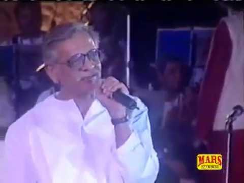 naam gum jayega S.P. Bala and Chitra from Ye shaam mastaani