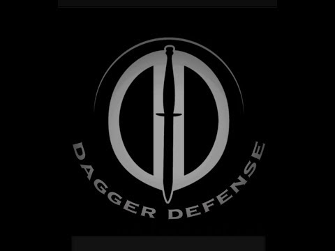 Dagger Defense affordable, best budget red dot reveiw on the DDHQ and 45 B.U.I.S