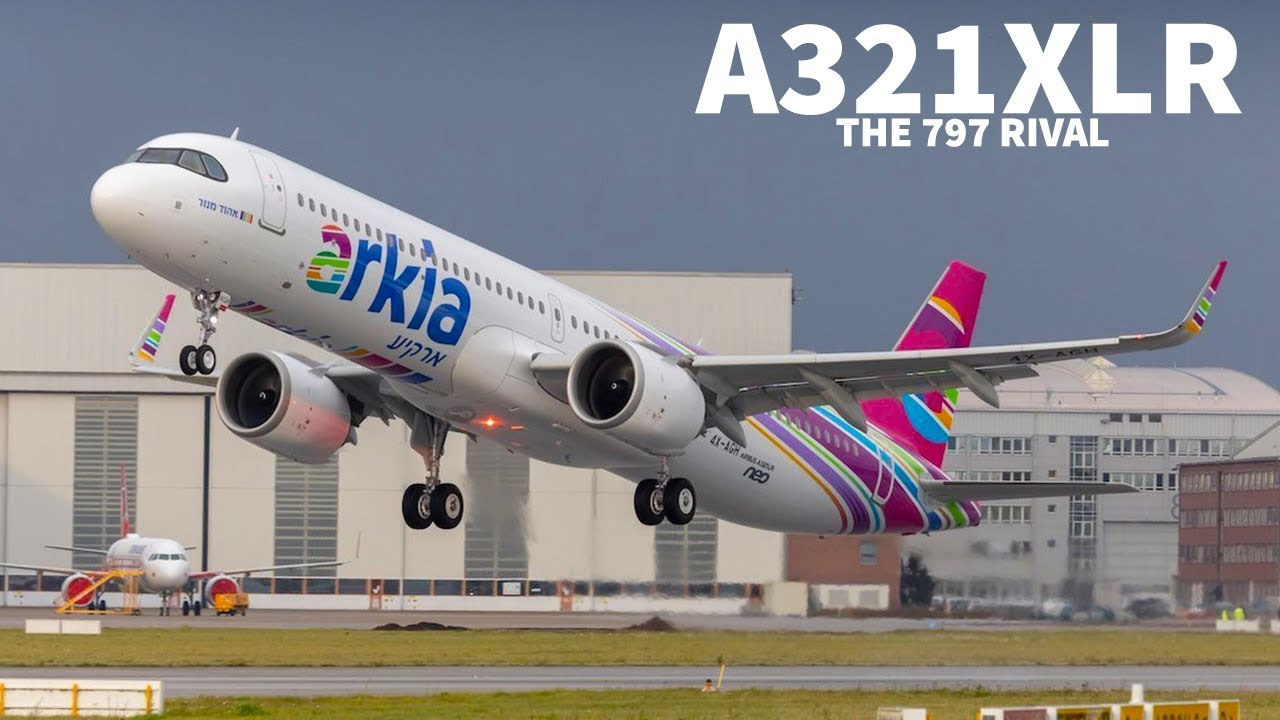 new-details-on-airbus-a321xlr-revealed