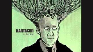Kartagon - My Sanity (Daniel Myer Remix)