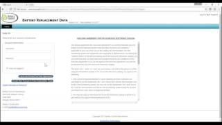 Navigating Source BCI: Current User