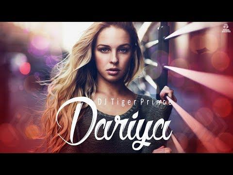 daryaa-(remix)---dj-tiger-prince