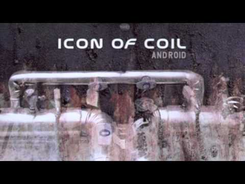 Icon Of Coil - Headhunter (Exclusive Single Version)