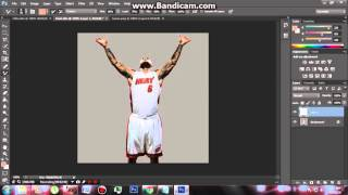 How to create your own title screen in nba 2k14 pc