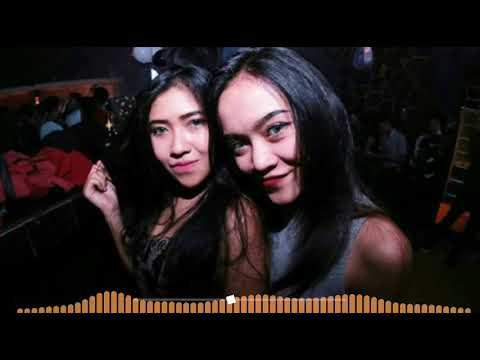 DJ CLOSER MELODY REMIX ENAK TERBARU 2018