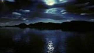 Tony Christie , Moonlight and Roses..wmv