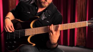 Check out Hadrien Feraud's Warm up exercise. How fast can you play it? thumbnail