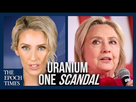 7-reasons-why-the-uranium-one-scandal-won't-go-away